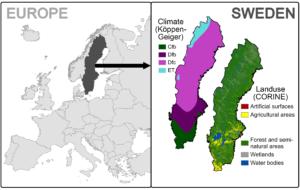 europe_sweden